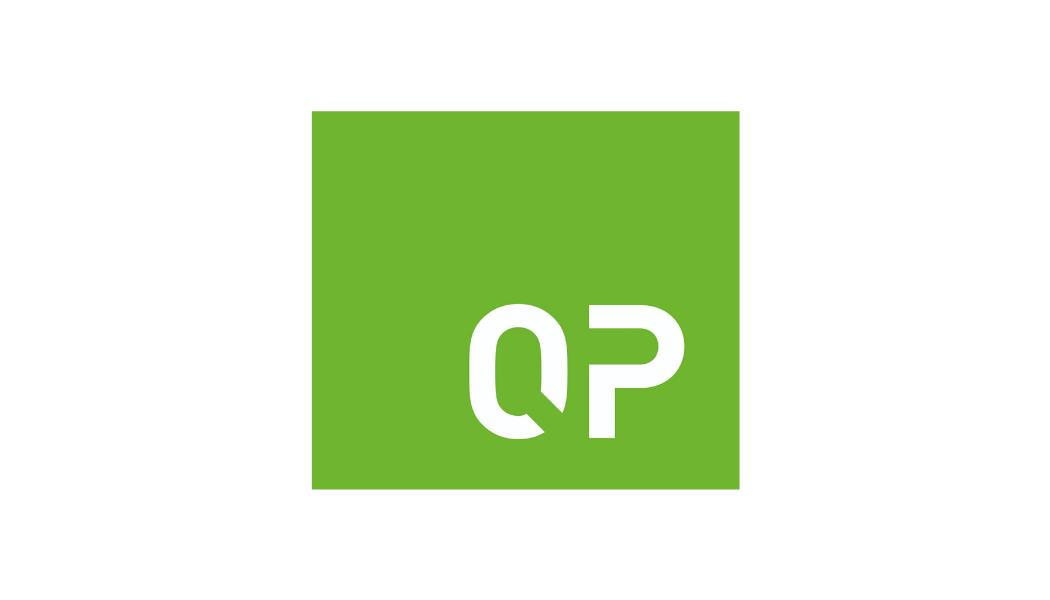 QP Maler