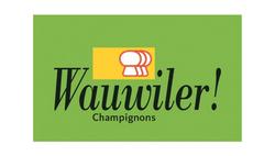 Wauwiler Champignons