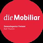 160408A04GA_Logo_Freiamt_farbig (002).pn