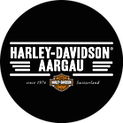 harley-1 (002).png
