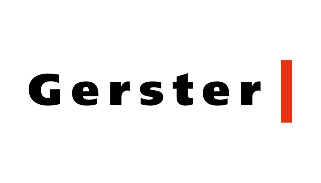 Härterei Gerster