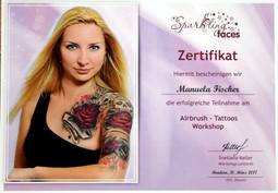 zertifikat_airbrush.jpg