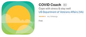 COVID-Coach.png