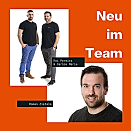 newcrew1 (2).png