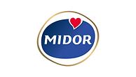 midor_logo.png