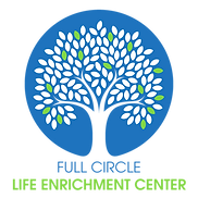FCL-LOGO.png