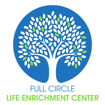 FCL-LOGO_edited_edited.png