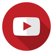 YouTube-Circle-logo-300x300 (1).png