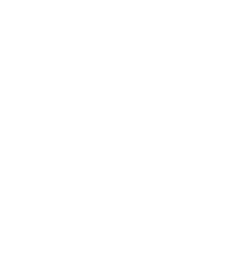 Agenda, bullet journal, agenda scolaire, organisation, agenda organisation, agenda Pomme F