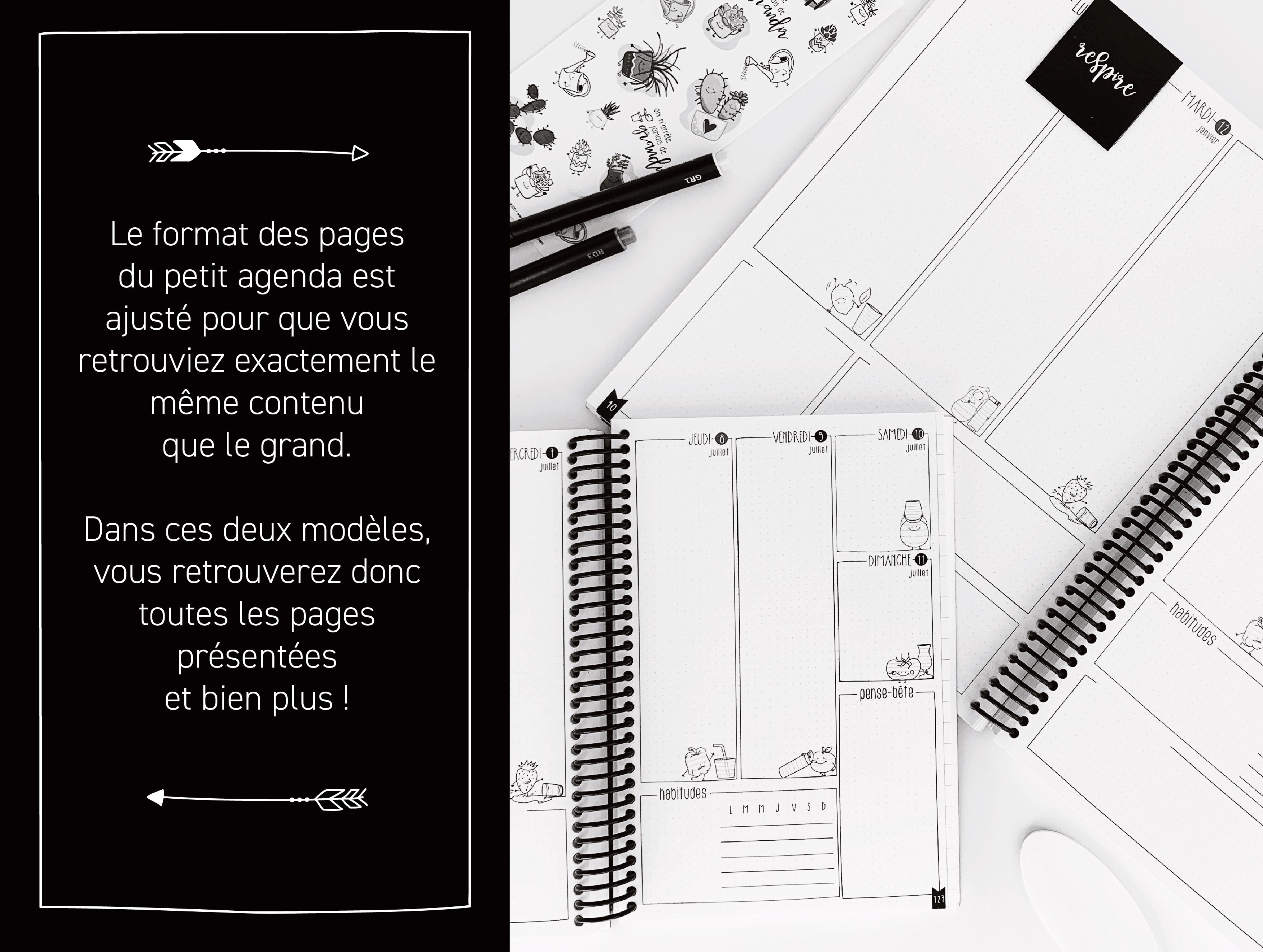 Agenda_Interieur_GaleriePhoto-13