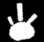 Graphisme Saguenay, Graphisme Chicoutimi, Graphisme Pomme F, Graphisme à votre image, logo, entreprise graphisme