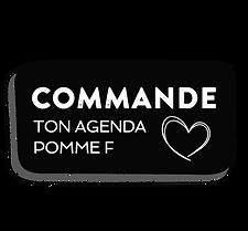 PF_COMMANDE_agenda-26-28.png