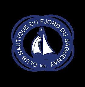 Club Nautique du Fjord du Saguenay