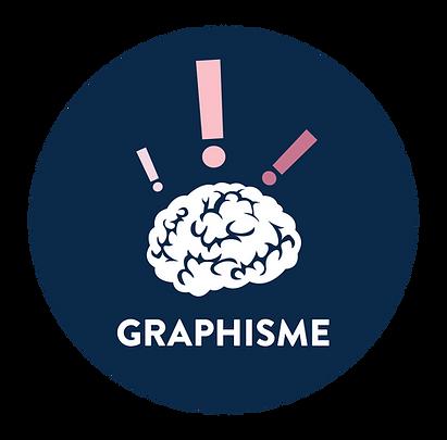 Pomme F | Graphisme | Image d'entreprise | Pamphlet | Papeterie | Site Web | Carte d'affaires | Dessin