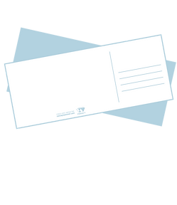Pomme F | Graphisme | Papeterie | Carte Postale | Agenda | Organisation