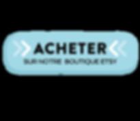PF_Icones_acheterBLEU-30.png