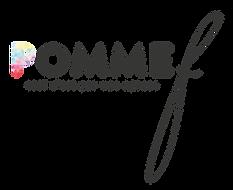 Graphiste Saguenay, Graphisme, Logo, Image d'entreprise, Fairepart, signet mortuaire, Graphisme Chicoutimi, Graphiste Chicoutimi