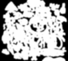 Graphisme Saguenay, Pomme F, dessin, illustration, graphiste Chicoutimi, illustration Saguenay, illustration graphisme