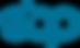 SBP_logo_blue.png