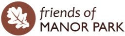Main-logo.jpeg