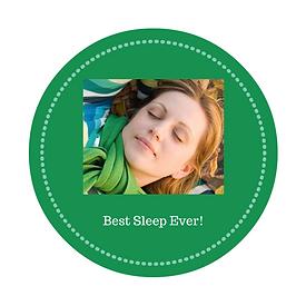 Best Sleep Ever!.png