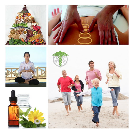 Integrative Medicine Online Broward Miami Dr Maria Manzanares