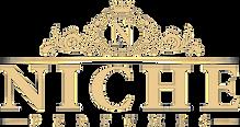 Niche-Perfumes-logo-1.png