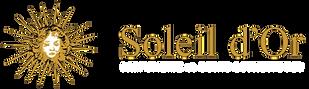 parfumerie-du-soleil-d-or-logo-1536701044_edited.png