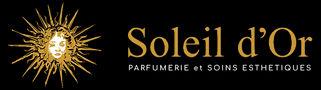 parfumerie-du-soleil-d-or-logo-153670104