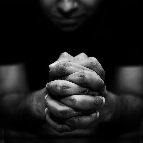 Praying Hands_Dark_Large.jpg