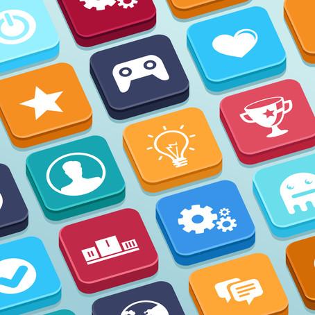 Gamificação: Saiba como engajar clientes na sua empresa
