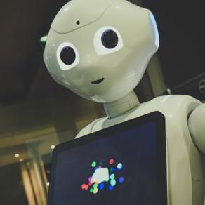 10 tecnologias que podem mudar o seu futuro- Parte 1