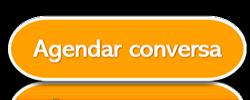Botão_agendar_conversa
