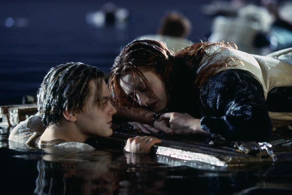 Rose_Titanic_Realidade_Virtual