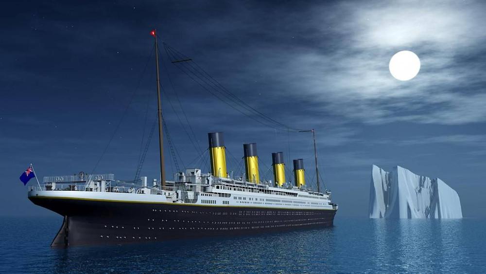IMAGEM_Titanic_PROJETO_Realidade_Virtual