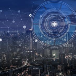 10 tecnologias que irão mudar o seu futuro - Parte 2