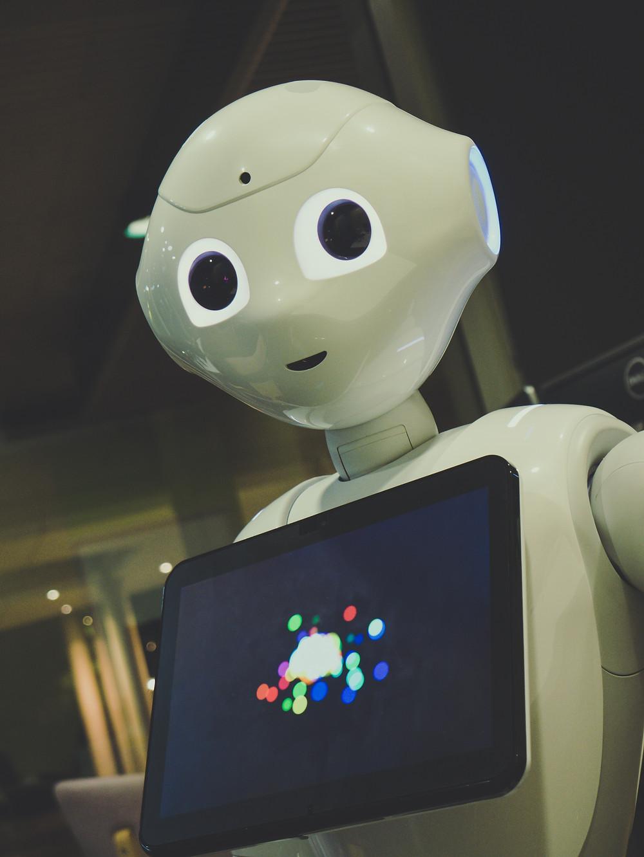 Conheça o avanço da inteligência Artificial