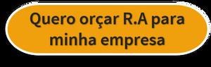 botão_realidade_aumentada