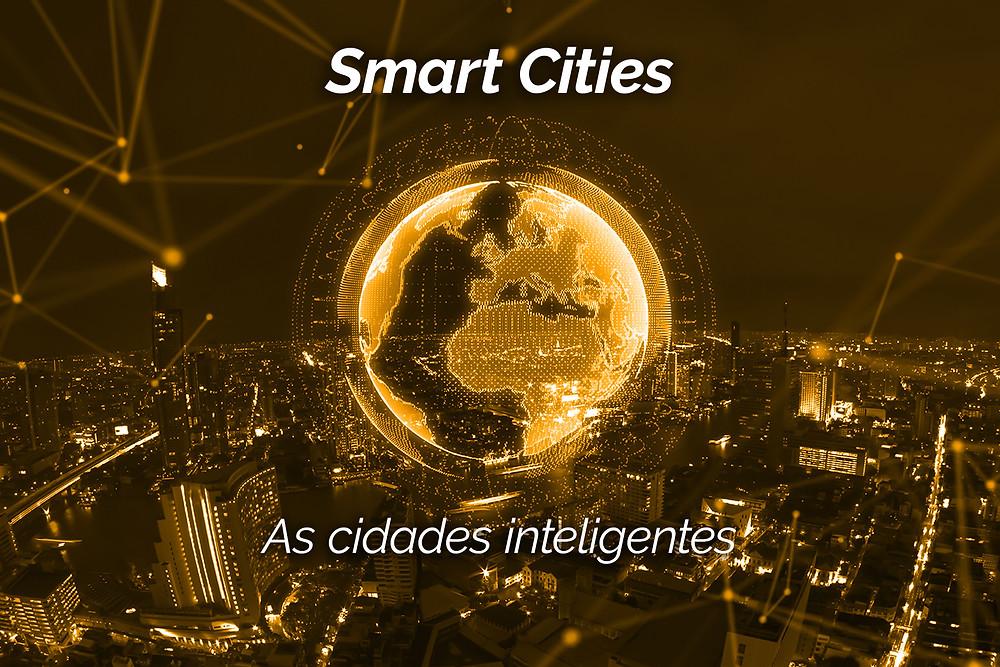 imagem_smart_cities