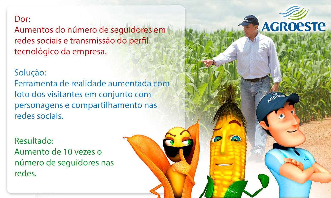 Agroeste