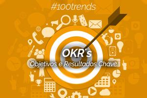 imagem_okrs_objetivos_resultados_chave