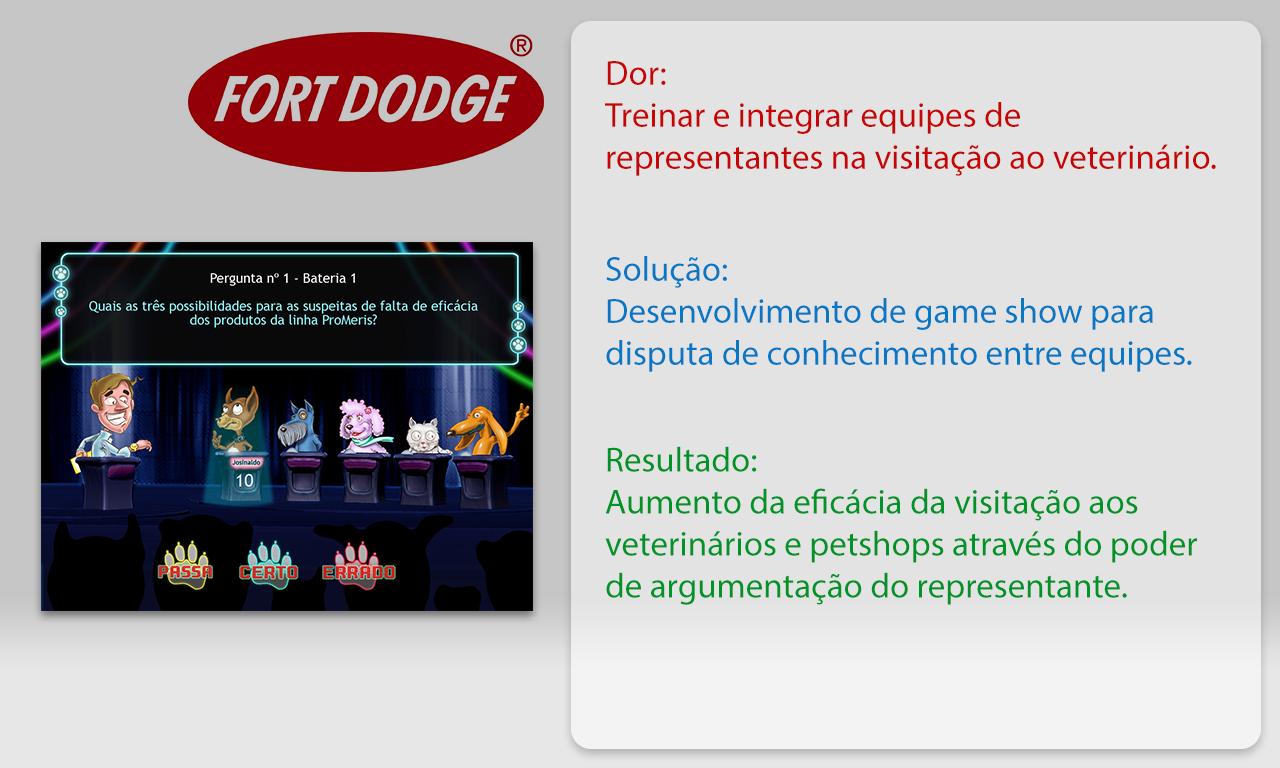 FortDodge