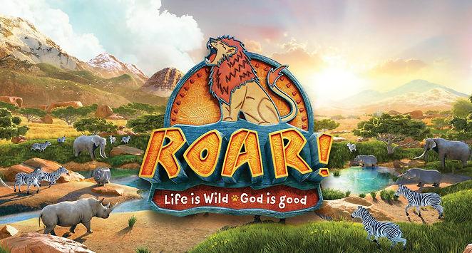 roar2.jpg
