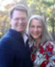 Jay and Frances (2).jpg