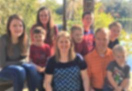 Somers family 2019 (2).jpg
