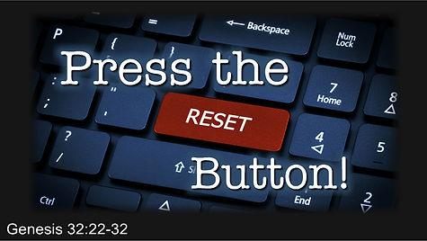 Press the Reset Button.jpg