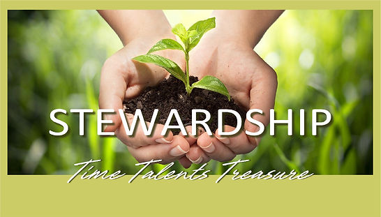 Stewardship2019.jpg