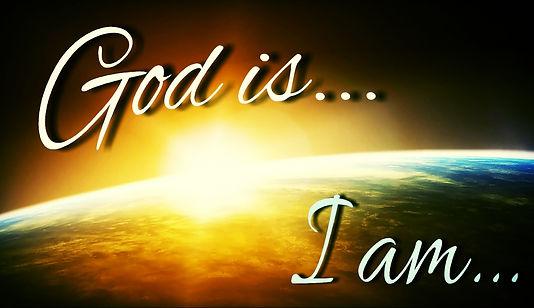 God is I am1_edited.jpg