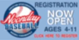 BASEBALL Web 2020.jpg