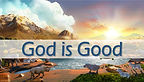 God is Good.jpg